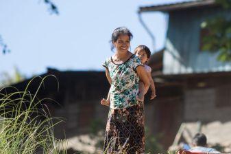 TripLovers_Laos_MekongRiver2DaysTrip_020