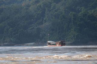TripLovers_Laos_MekongRiver2DaysTrip_029