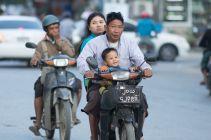 TripLovers_Mandalay_003