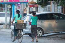 TripLovers_Mandalay_004