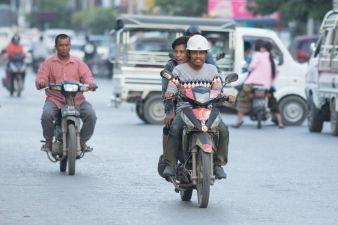 TripLovers_Mandalay_009