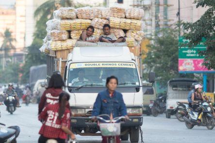 TripLovers_Mandalay_012