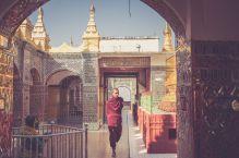 TripLovers_Mandalay_026_mototrip1