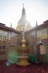 TripLovers_Mandalay_038_mototrip1