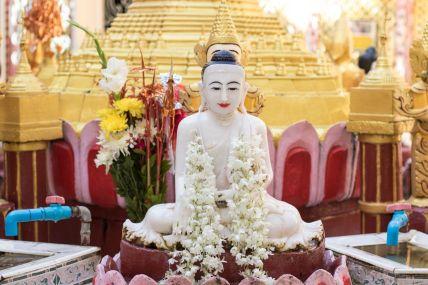 TripLovers_Mandalay_043_mototrip1