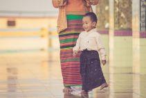 TripLovers_Mandalay_047_mototrip1