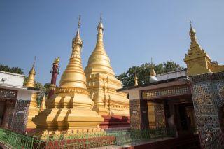 TripLovers_Mandalay_054_mototrip1