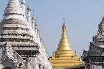 TripLovers_Mandalay_075_mototrip1