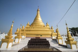 TripLovers_Mandalay_076_mototrip1