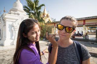 TripLovers_Mandalay_090_mototrip1