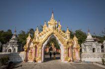 TripLovers_Mandalay_093_mototrip1