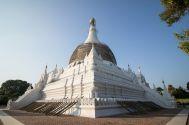 TripLovers_Mandalay_101_mototrip1