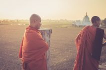 TripLovers_Mandalay_114_mototrip1