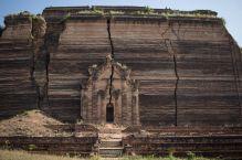 TripLovers_Mandalay_177_mototrip2