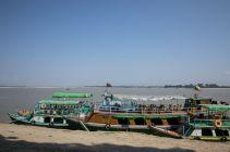 TripLovers_Mandalay_183_mototrip2