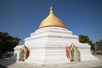 TripLovers_Mandalay_193_mototrip2