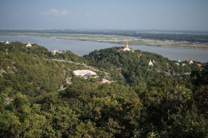 TripLovers_Mandalay_203_mototrip2