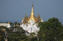 TripLovers_Mandalay_206_mototrip2