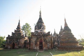 TripLovers_Mandalay_214_mototrip2