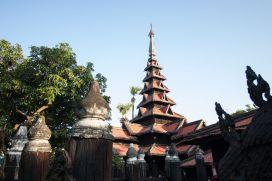 TripLovers_Mandalay_217_mototrip2
