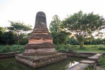 TripLovers_Mandalay_232_mototrip2