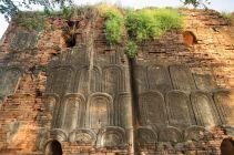 TripLovers_Mandalay_235_mototrip2