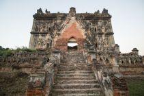 TripLovers_Mandalay_249_mototrip2