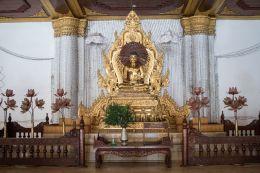 TripLovers_Mandalay_259_mototrip3
