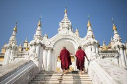 TripLovers_Mandalay_261_mototrip3