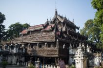 TripLovers_Mandalay_262_mototrip3