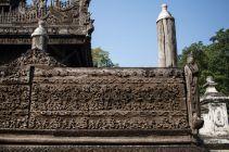 TripLovers_Mandalay_263_mototrip3