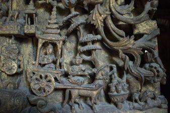 TripLovers_Mandalay_271_mototrip3