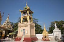 TripLovers_Mandalay_279_mototrip3