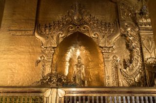 TripLovers_Mandalay_282_mototrip3