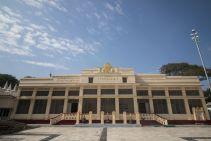 TripLovers_Mandalay_285_mototrip3