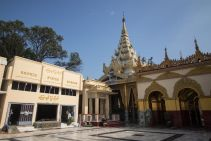 TripLovers_Mandalay_286_mototrip3