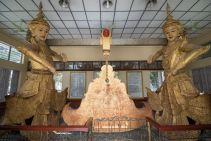 TripLovers_Mandalay_287_mototrip3