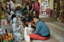 TripLovers_Mandalay_293_mototrip3