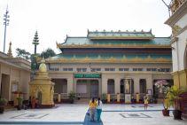 TripLovers_Mandalay_299_mototrip3