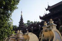 TripLovers_Mandalay_304_mototrip3
