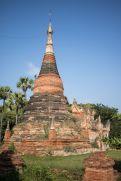 TripLovers_Mandalay_316_mototrip3
