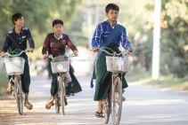 TripLovers_Mandalay_325_mototrip3