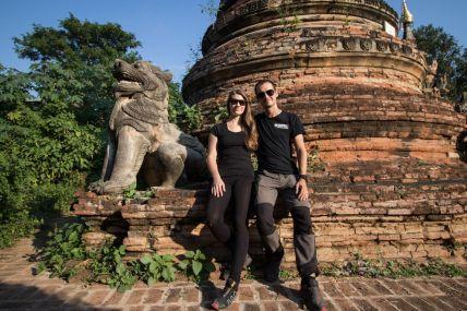 TripLovers_Mandalay_332_mototrip3