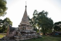 TripLovers_Mandalay_335_mototrip3