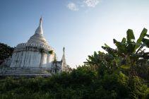 TripLovers_Mandalay_339_mototrip3