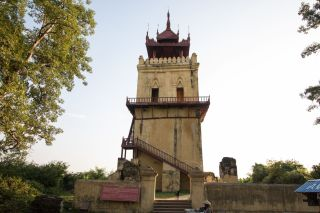 TripLovers_Mandalay_345_mototrip3