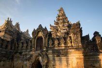 TripLovers_Mandalay_349_mototrip3