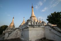 TripLovers_Mandalay_353_mototrip3