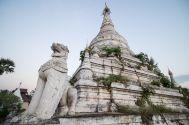 TripLovers_Mandalay_363_mototrip3