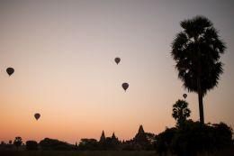 TripLovers_Bagan_010
